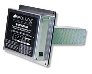 AIR SCRUBBER – JUNE PRODUCT OF THE MONTH
