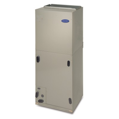Infinity® Fan Coil FE4A | Comfort Solutions Heating & Cooling, Inc. | Clackamas, OR