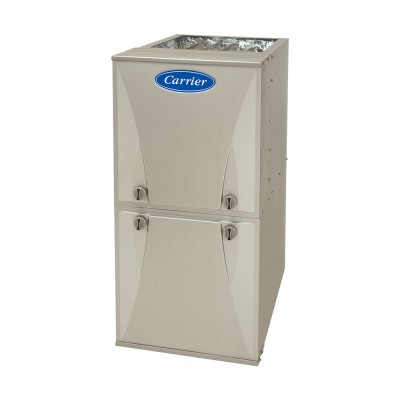 Comfort 95 Gas Furnace 59SC5 | Comfort Solutions Heating & Cooling, Inc. | Clackamas, OR