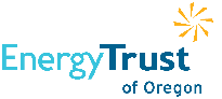 EnergyTrust of Oregon