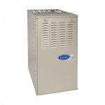 Infinity 80 Gas Furnace 58CVA | Comfort Solutions Heating & Cooling, Inc. | Clackamas, OR