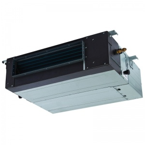PERFORMANCE™ DUCTED INDOOR UNIT 40MBD