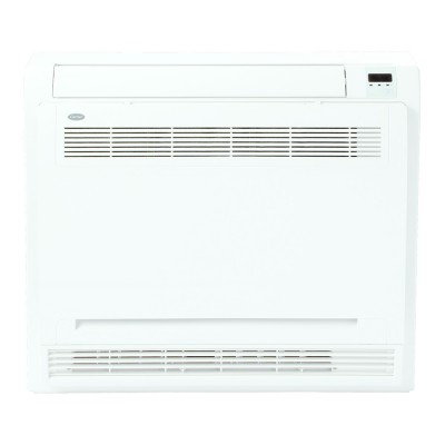 performance-ductless-floor-unit-wpcf_400x400