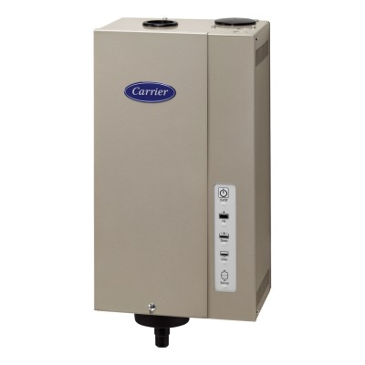 Performance Steam Humidifier HUMXXSTM | Comfort Solutions Heating & Cooling, Inc. | Clackamas, OR