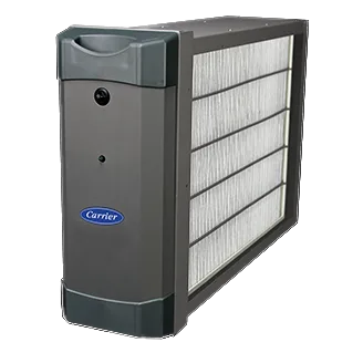 ELIMINATE THE CORONAVIRUS IN FILTERED AIR WITH THE INFINITY® AIR PURIFIER