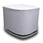 AC Cover Grey